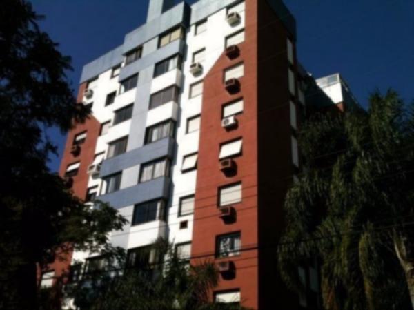 Bolevar - Apto 3 Dorm, São João, Porto Alegre (FE4540)