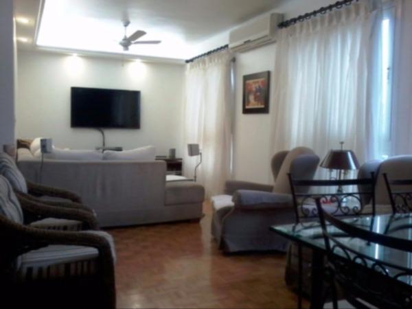 Saloah - Apto 3 Dorm, São João, Porto Alegre (FE4541) - Foto 6