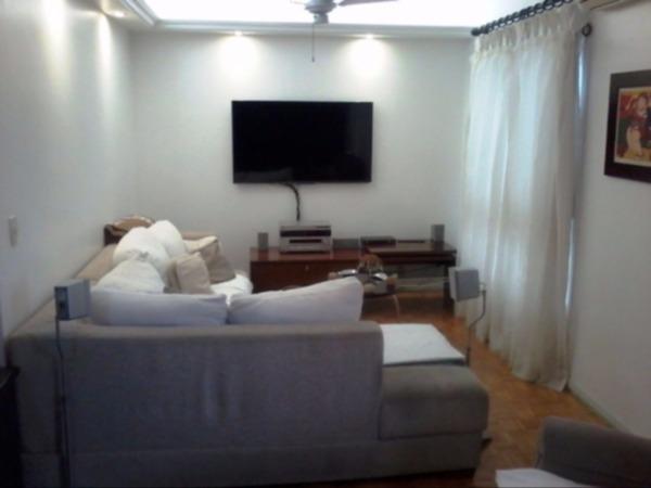 Saloah - Apto 3 Dorm, São João, Porto Alegre (FE4541) - Foto 10