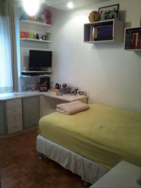 Saloah - Apto 3 Dorm, São João, Porto Alegre (FE4541) - Foto 14
