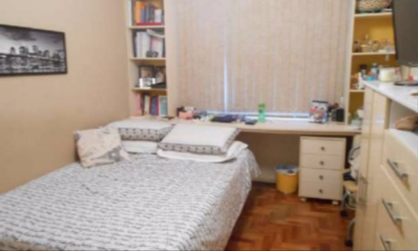 Apto 3 Dorm, São João, Porto Alegre (FE4542)