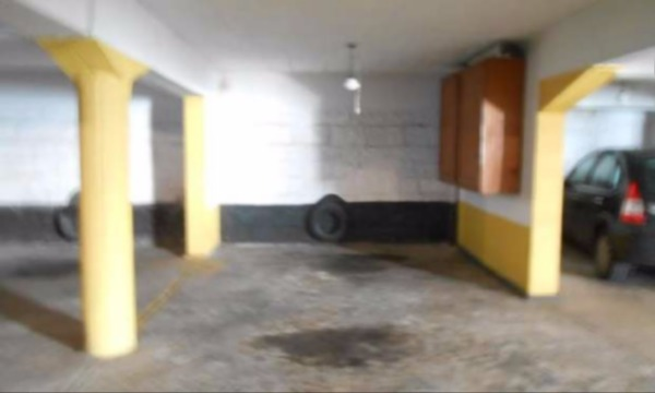Apto 3 Dorm, São João, Porto Alegre (FE4542) - Foto 2