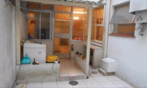 Apto 3 Dorm, São João, Porto Alegre (FE4542) - Foto 9