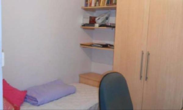 Apto 3 Dorm, São João, Porto Alegre (FE4542) - Foto 17