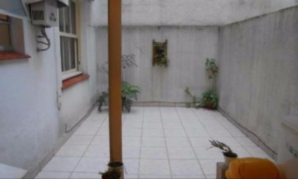 Apto 3 Dorm, São João, Porto Alegre (FE4542) - Foto 16