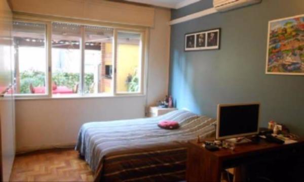 Apto 3 Dorm, São João, Porto Alegre (FE4542) - Foto 15