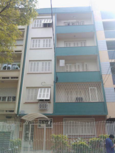Apto 3 Dorm, Bom Fim, Porto Alegre (FE4549)