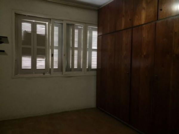 Apto 3 Dorm, Bom Fim, Porto Alegre (FE4549) - Foto 11