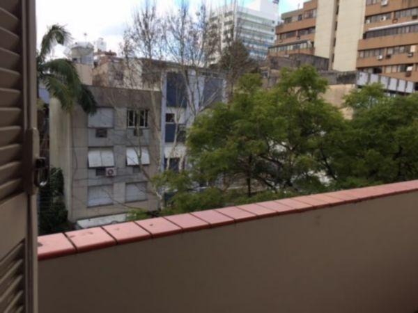 Apto 3 Dorm, Bom Fim, Porto Alegre (FE4549) - Foto 13