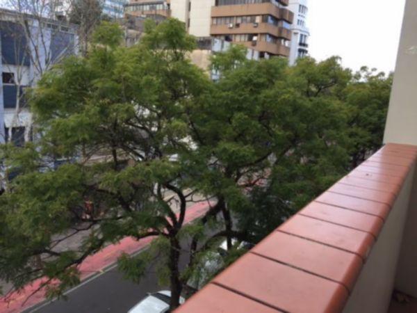 Apto 3 Dorm, Bom Fim, Porto Alegre (FE4549) - Foto 14