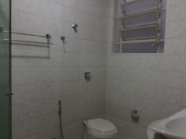Apto 3 Dorm, Bom Fim, Porto Alegre (FE4549) - Foto 16