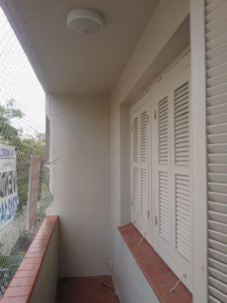 Apto 3 Dorm, Bom Fim, Porto Alegre (FE4549) - Foto 3