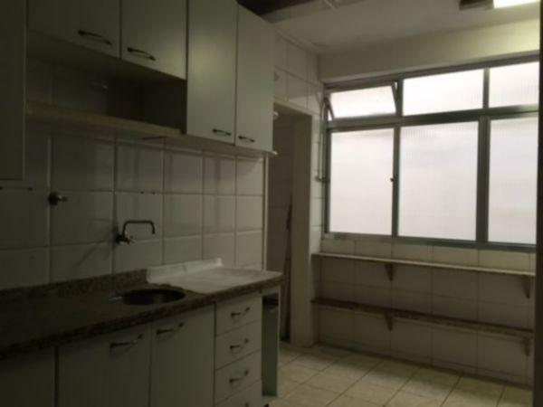 Apto 3 Dorm, Bom Fim, Porto Alegre (FE4549) - Foto 7