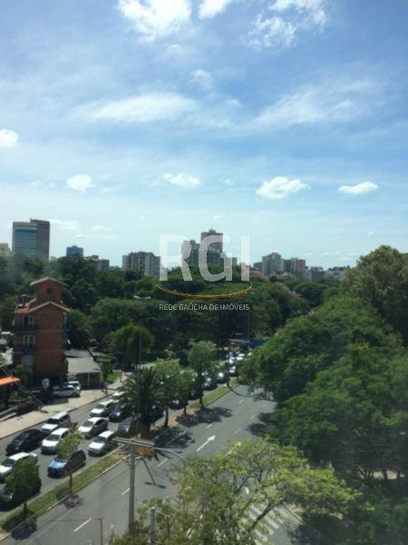Edificio Goethe - Sala, Rio Branco, Porto Alegre (FE4557) - Foto 10