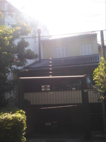 Casa 4 Dorm, Cristo Redentor, Porto Alegre (FE4558) - Foto 2