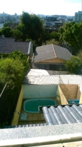 Casa 4 Dorm, Cristo Redentor, Porto Alegre (FE4558) - Foto 10