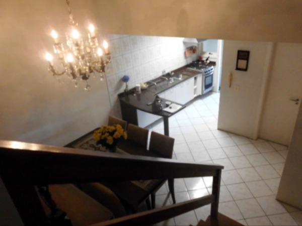Casa 4 Dorm, Cristo Redentor, Porto Alegre (FE4558) - Foto 7