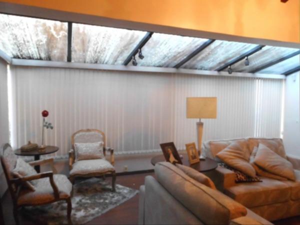 Casa 4 Dorm, Cristo Redentor, Porto Alegre (FE4558) - Foto 5