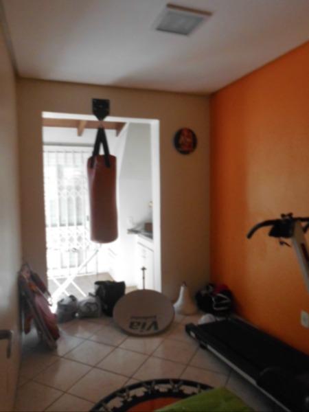 Casa 4 Dorm, Cristo Redentor, Porto Alegre (FE4558) - Foto 13