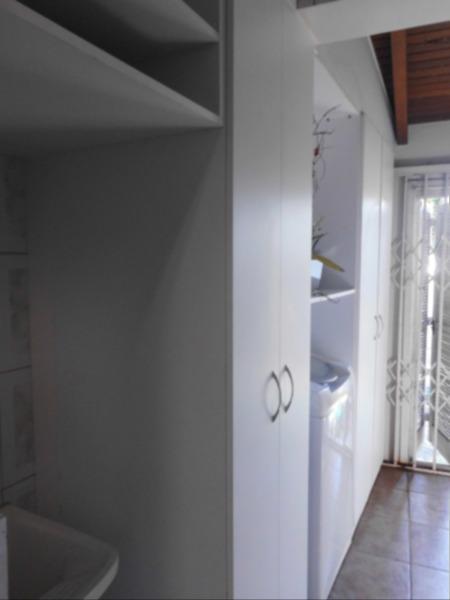 Casa 4 Dorm, Cristo Redentor, Porto Alegre (FE4558) - Foto 14