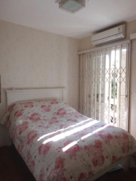 Casa 4 Dorm, Cristo Redentor, Porto Alegre (FE4558) - Foto 22