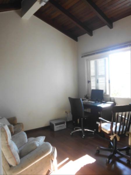 Casa 4 Dorm, Cristo Redentor, Porto Alegre (FE4558) - Foto 18