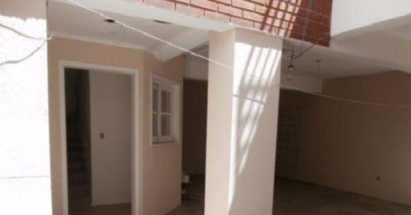 Casa 2 Dorm, Chácara das Pedras, Porto Alegre (FE4566) - Foto 5