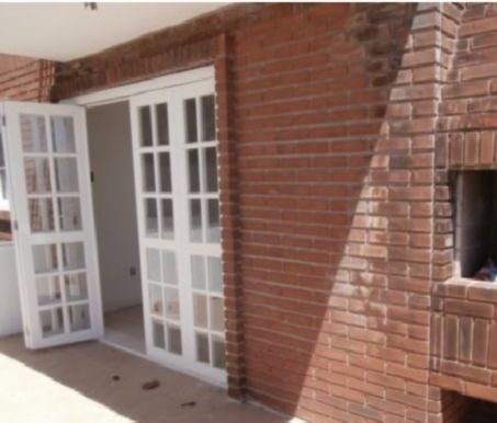 Casa 2 Dorm, Chácara das Pedras, Porto Alegre (FE4566) - Foto 2