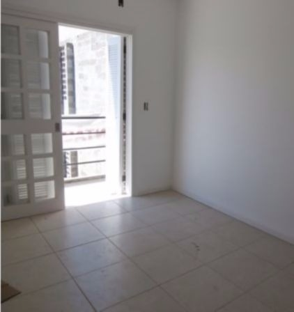 Casa 2 Dorm, Chácara das Pedras, Porto Alegre (FE4566) - Foto 12