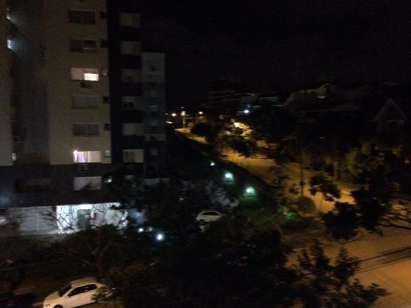 Villagio Marinetti - Apto 3 Dorm, Chácara das Pedras, Porto Alegre - Foto 19