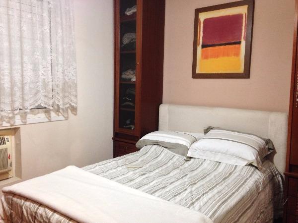Villagio Marinetti - Apto 3 Dorm, Chácara das Pedras, Porto Alegre - Foto 13