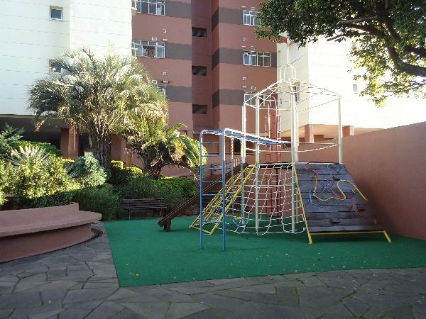 Villagio Marinetti - Apto 3 Dorm, Chácara das Pedras, Porto Alegre - Foto 6