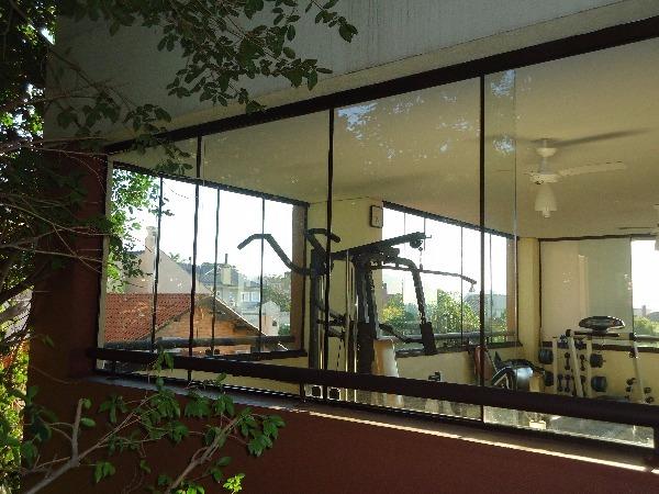 Villagio Marinetti - Apto 3 Dorm, Chácara das Pedras, Porto Alegre - Foto 5