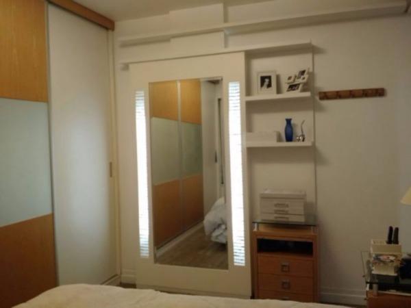 San Vicente - Apto 2 Dorm, Chácara das Pedras, Porto Alegre (FE4580) - Foto 3