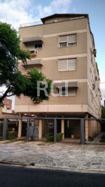Apto 1 Dorm, Rio Branco, Porto Alegre (FE4590)