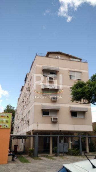 Apto 1 Dorm, Rio Branco, Porto Alegre (FE4590) - Foto 3