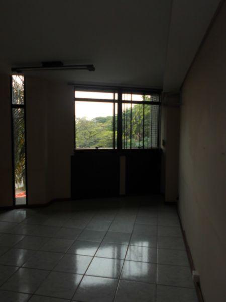Sala, Moinhos de Vento, Porto Alegre (FE4598) - Foto 14
