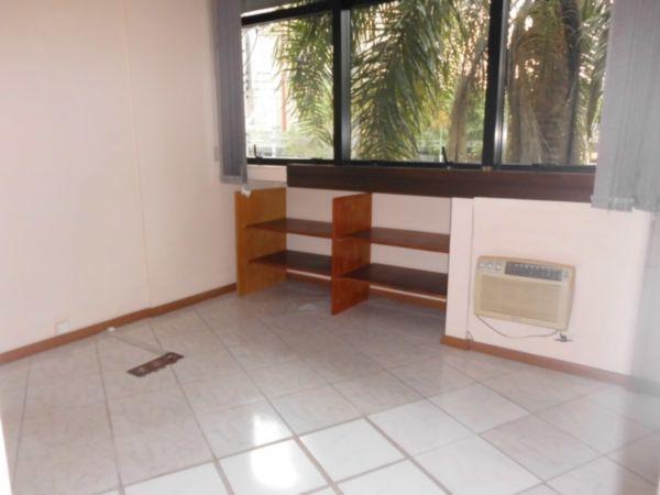 Sala, Moinhos de Vento, Porto Alegre (FE4598) - Foto 4