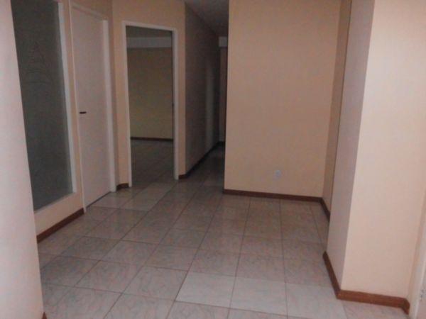 Sala, Moinhos de Vento, Porto Alegre (FE4598) - Foto 6