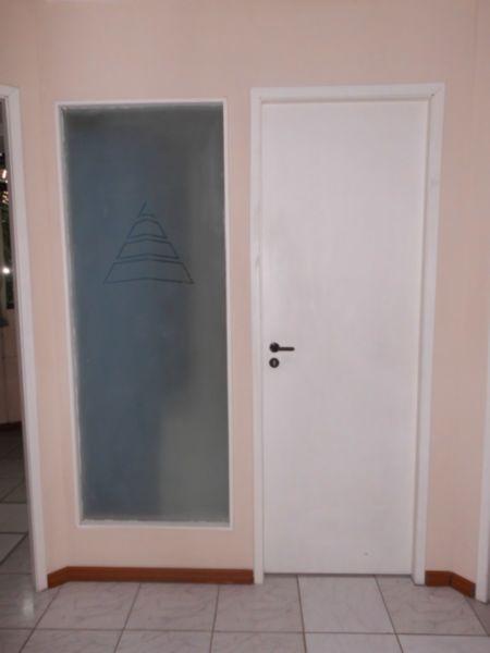 Sala, Moinhos de Vento, Porto Alegre (FE4598) - Foto 8