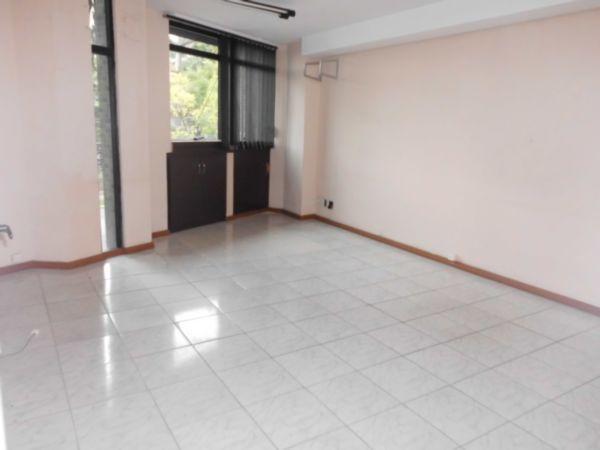 Sala, Moinhos de Vento, Porto Alegre (FE4598) - Foto 9