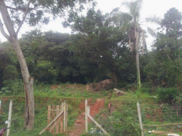 Terreno, Três Portos, Sapucaia do Sul (FE4626)
