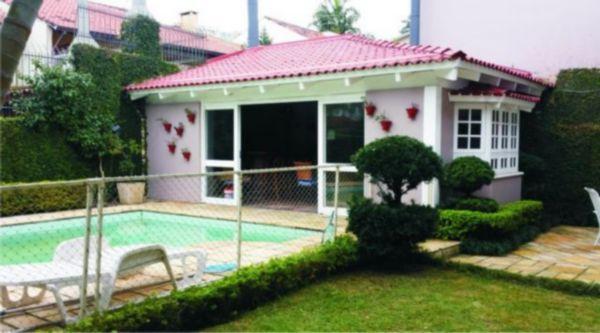 Ferreira Imóveis - Apto 5 Dorm, Boa Vista (FE4638) - Foto 10