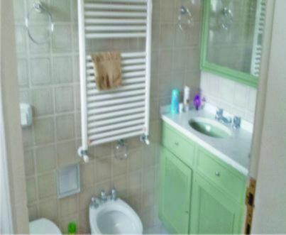 Ferreira Imóveis - Apto 5 Dorm, Boa Vista (FE4638) - Foto 18