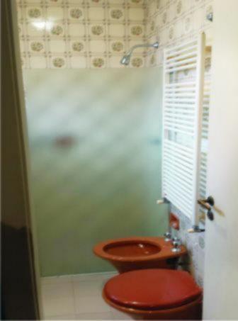 Ferreira Imóveis - Apto 5 Dorm, Boa Vista (FE4638) - Foto 19