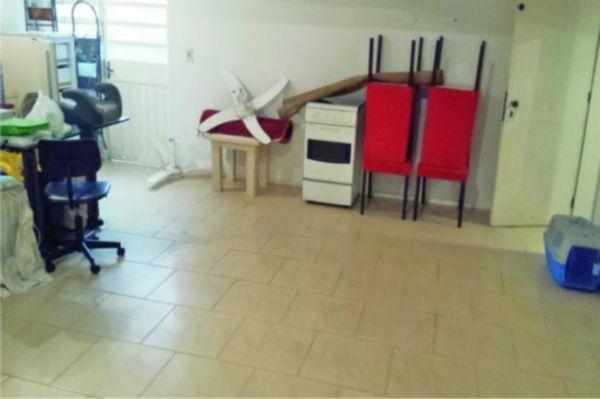 Ferreira Imóveis - Apto 5 Dorm, Boa Vista (FE4638) - Foto 21