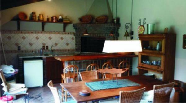 Ferreira Imóveis - Apto 5 Dorm, Boa Vista (FE4638) - Foto 5