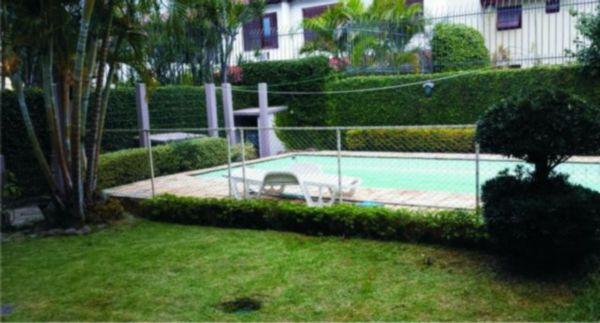 Ferreira Imóveis - Apto 5 Dorm, Boa Vista (FE4638) - Foto 9