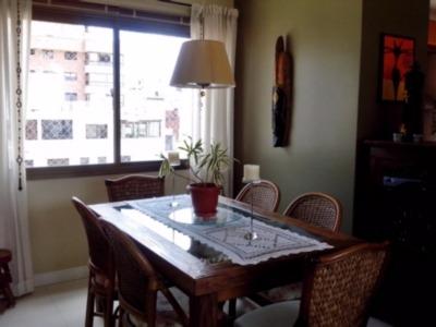 Condado de Luxor - Apto 3 Dorm, Petrópolis, Porto Alegre (FE4642) - Foto 5