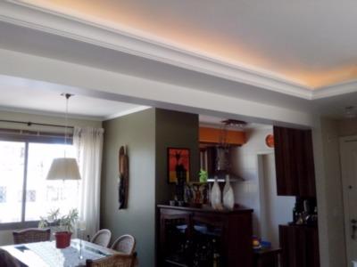 Condado de Luxor - Apto 3 Dorm, Petrópolis, Porto Alegre (FE4642) - Foto 6